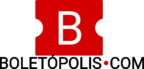 boletopolis